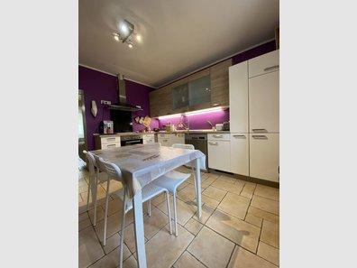 Maison à vendre 4 Chambres à Dudelange - Réf. 7144830