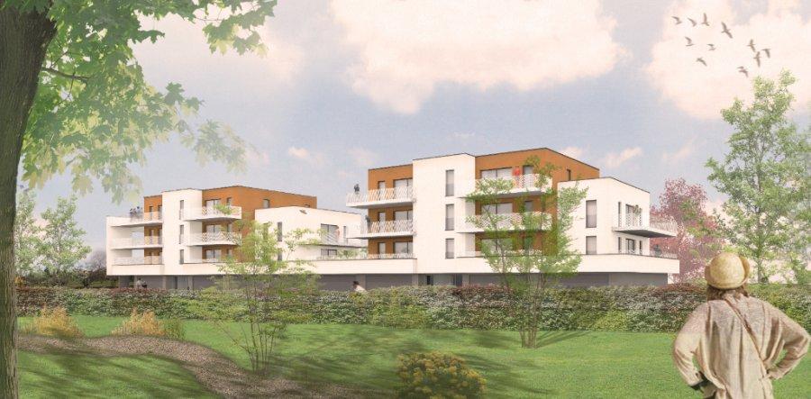 acheter appartement 3 pièces 77.21 m² manom photo 3