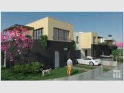 Maison à vendre F4 à Thionville - Réf. 6034814