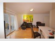 Wohnung zur Miete 3 Zimmer in Trier - Ref. 6505854