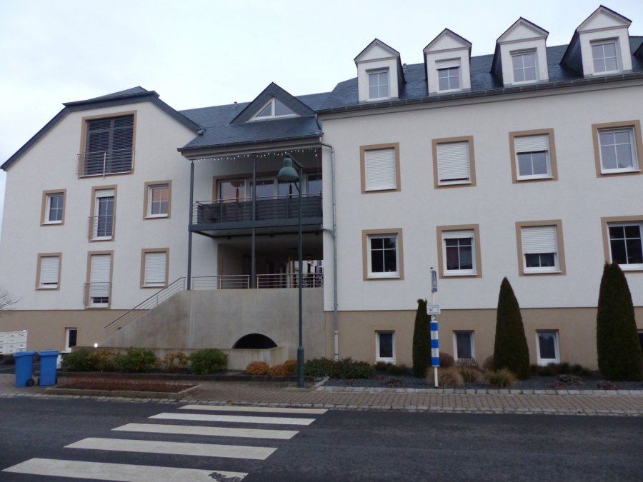acheter appartement 3 chambres 165 m² christnach photo 1