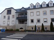 Apartment for sale 3 bedrooms in Christnach - Ref. 6710654