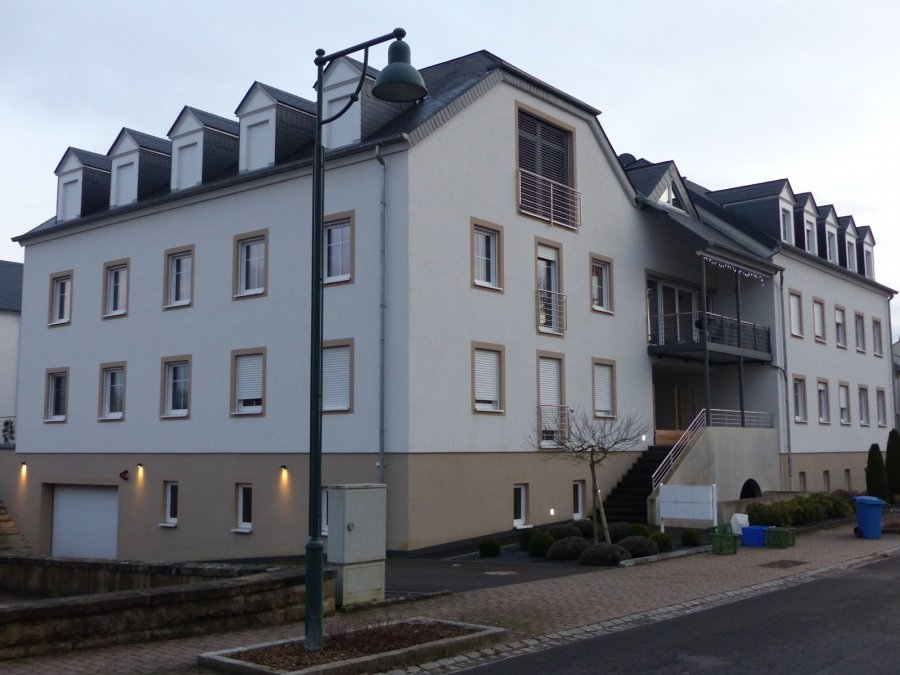 acheter appartement 3 chambres 165 m² christnach photo 4