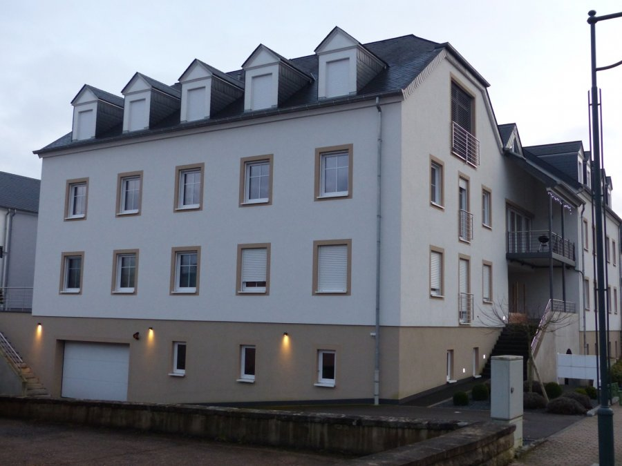 acheter appartement 3 chambres 165 m² christnach photo 5