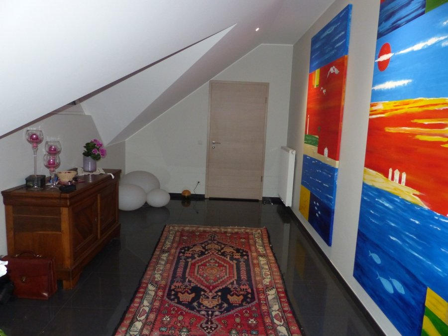 acheter appartement 3 chambres 165 m² christnach photo 7
