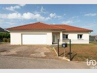 Maison à vendre F4 à Uxegney - Réf. 7234942