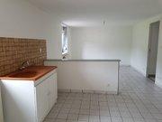 Appartement à louer F3 à Dommartin-lès-Remiremont - Réf. 5862782