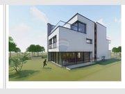 Maison à vendre 4 Chambres à Frisange - Réf. 6124926