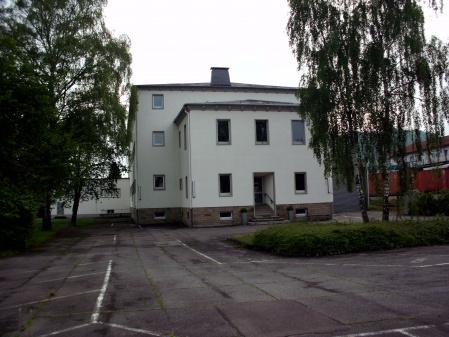 acheter entrepôt 0 pièce 3000 m² merzig photo 2