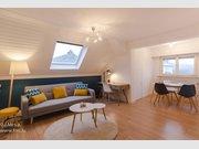 Appartement à louer 1 Chambre à Bertrange - Réf. 6530430