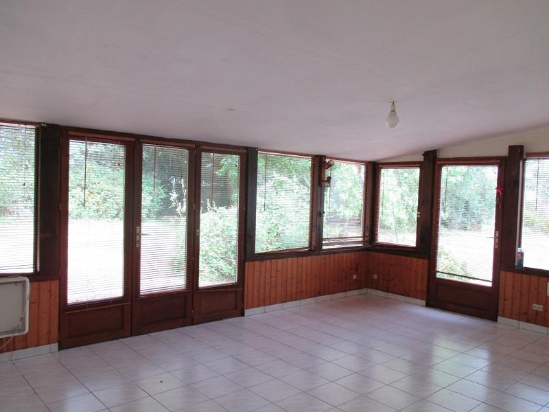 acheter maison 6 pièces 146 m² pontchâteau photo 4