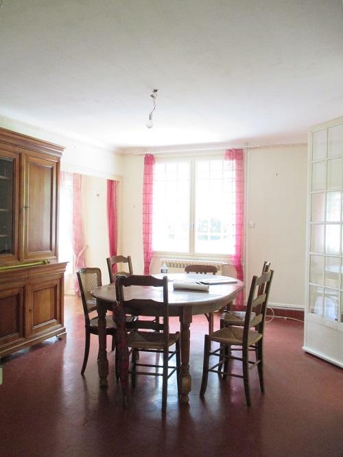acheter maison 6 pièces 146 m² pontchâteau photo 7