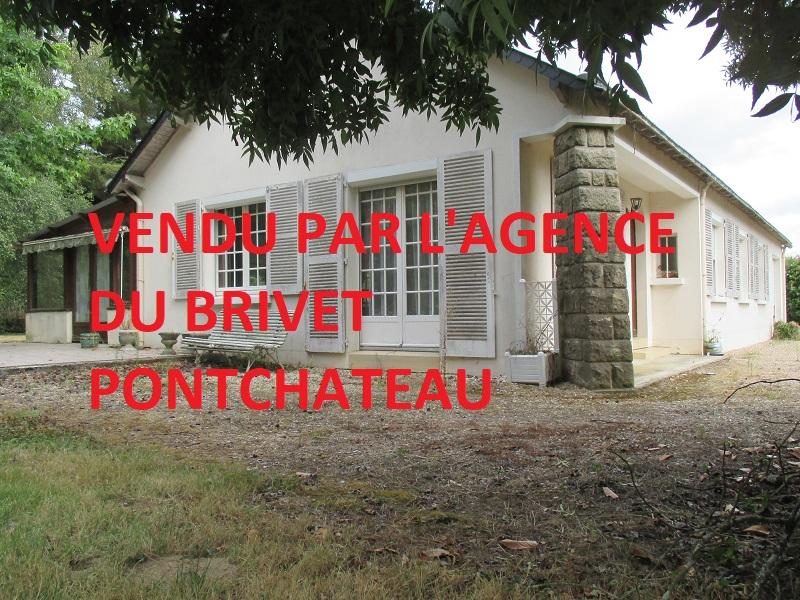 acheter maison 6 pièces 146 m² pontchâteau photo 5