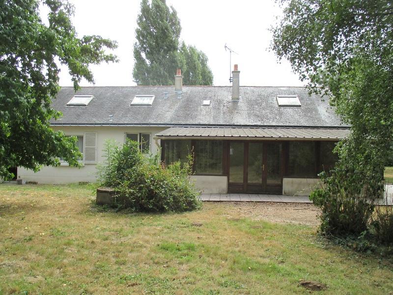 acheter maison 6 pièces 146 m² pontchâteau photo 3