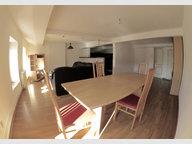 Appartement à louer F3 à Bouzonville - Réf. 6079870