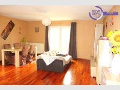 Appartement à vendre 1 Chambre à Niederkorn - Réf. 6149502