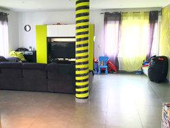Maison à vendre F6 à Longwy - Réf. 6751870