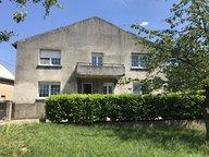 Haus zur Miete 3 Zimmer in Koenigsmacker - Ref. 7026302