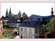 Wohnung zur Miete 3 Zimmer in Trier - Ref. 6506110