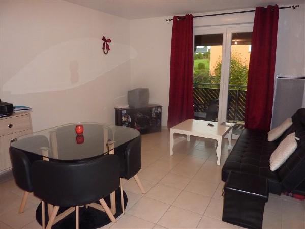 acheter appartement 2 pièces 38 m² saint-fraimbault-de-prières photo 3