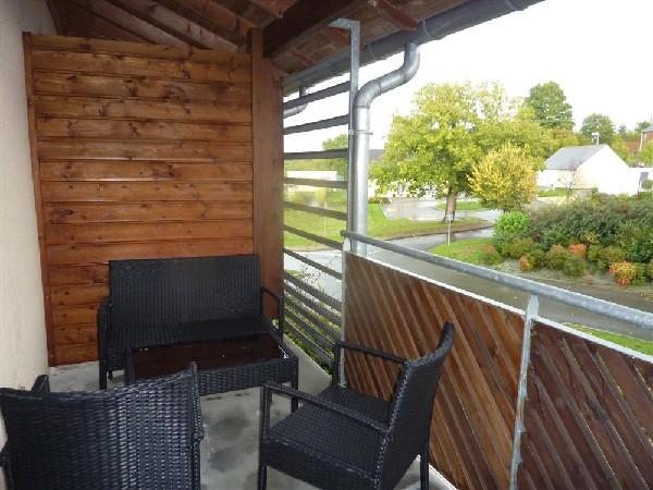 acheter appartement 2 pièces 38 m² saint-fraimbault-de-prières photo 1
