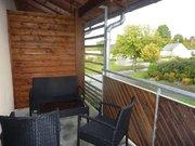 Appartement à vendre F2 à Saint-Fraimbault-de-Prières - Réf. 6571646