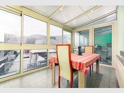 Haus zum Kauf 4 Zimmer in Schifflange - Ref. 7100030