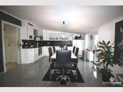 Appartement à vendre 2 Chambres à Differdange - Réf. 5133950