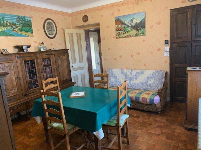 reihenhaus kaufen 4 zimmer 90 m² réhon foto 4