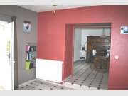 Maison à vendre F6 à Nancy - Réf. 5142142