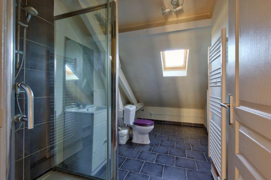 acheter appartement 4 pièces 80.2 m² montigny-lès-metz photo 7