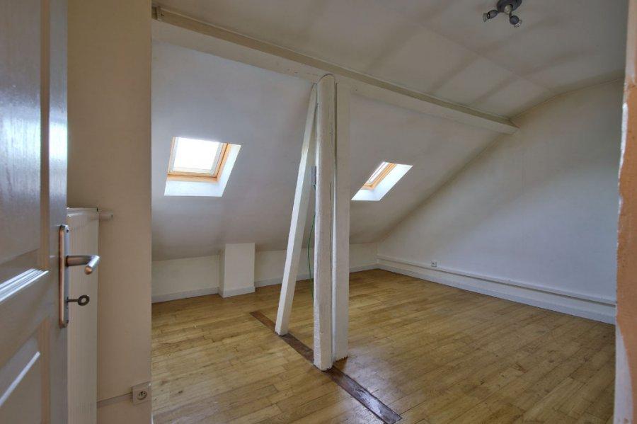 acheter appartement 4 pièces 80.2 m² montigny-lès-metz photo 3