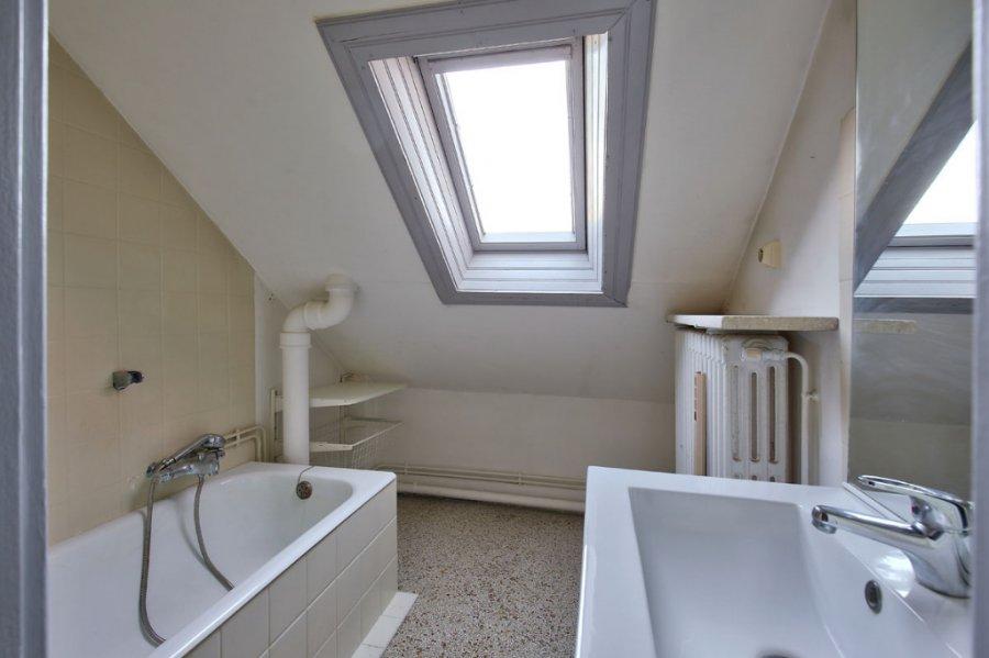 acheter appartement 4 pièces 80.2 m² montigny-lès-metz photo 6