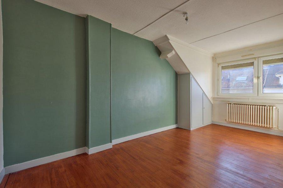 acheter appartement 4 pièces 80.2 m² montigny-lès-metz photo 5