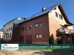 Haus zum Kauf 13 Zimmer in Mettlach - Ref. 6653566