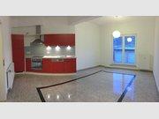 Appartement à louer 1 Chambre à Pétange - Réf. 5080702