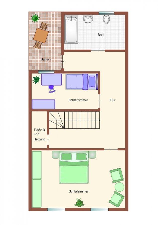 haus kaufen 4 zimmer 190 m² mettlach foto 3