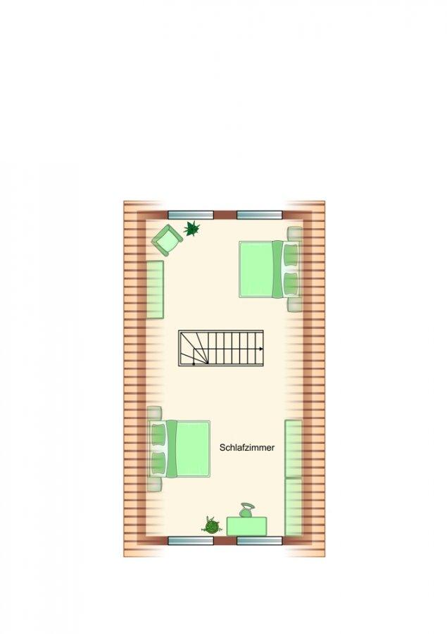 haus kaufen 4 zimmer 190 m² mettlach foto 4