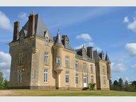 Château à vendre F20 à Le Mans - Réf. 7124606