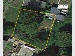 Terrain non constructible à vendre à Dudelange - Réf. 6014590