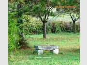 Terrain à vendre à Lay-Saint-Christophe - Réf. 5105278