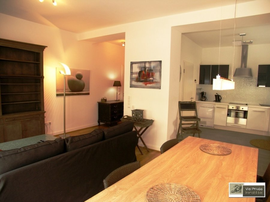 apartment for rent 2 bedrooms 84 m² luxembourg photo 1