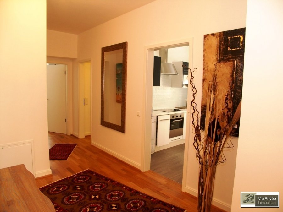 apartment for rent 2 bedrooms 84 m² luxembourg photo 2