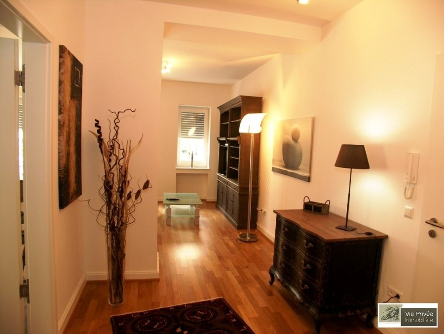 apartment for rent 2 bedrooms 84 m² luxembourg photo 3