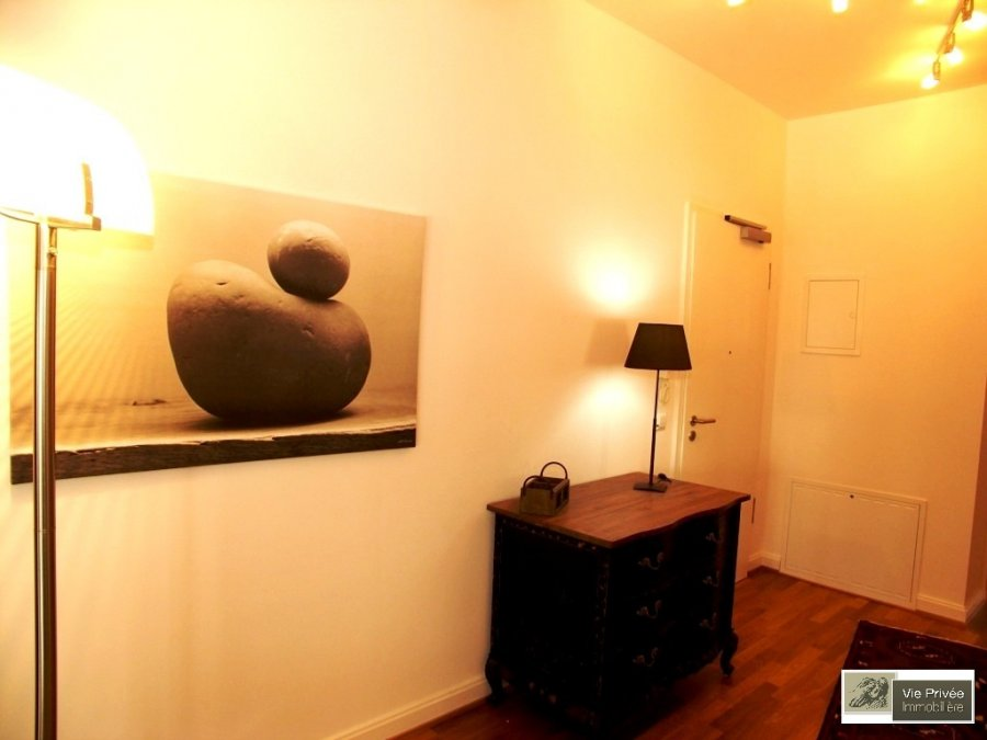 apartment for rent 2 bedrooms 84 m² luxembourg photo 4