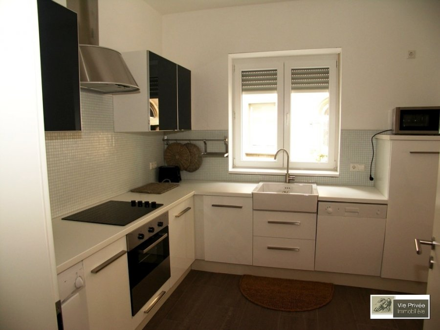 apartment for rent 2 bedrooms 84 m² luxembourg photo 5