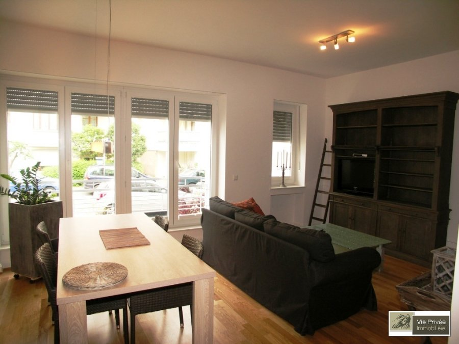 apartment for rent 2 bedrooms 84 m² luxembourg photo 7