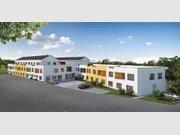 Wohnung zum Kauf 1 Zimmer in Kordel - Ref. 4990846