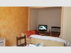Appartement à vendre F3 à Jarny - Réf. 5068670