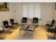 Bureau à vendre à Luxembourg-Centre ville - Réf. 6186878
